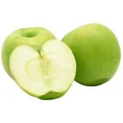 Manzana verde Kg.