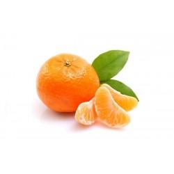 Mandarina Kg.